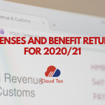 Expenses-and-benefit-returns-for-2020-2021